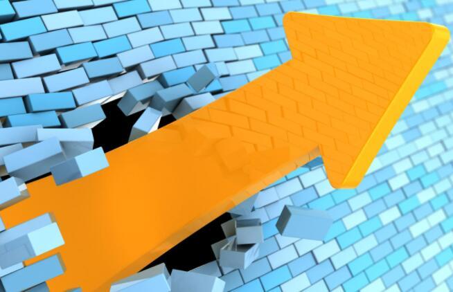 微软发布第二季度收入大增与股价上涨6%