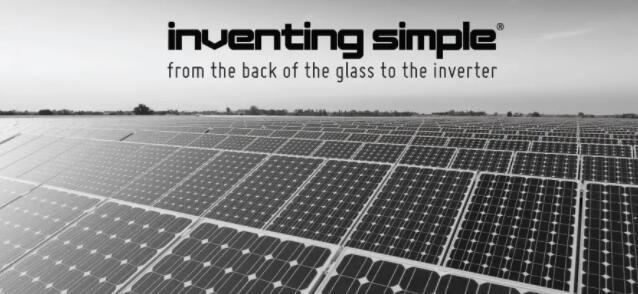 Shoals Technologies是加入IPO派对的最新绿色能源股