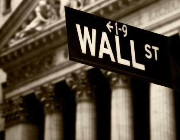 股市显示出裂缝 特斯拉与Facebook盈余后变动