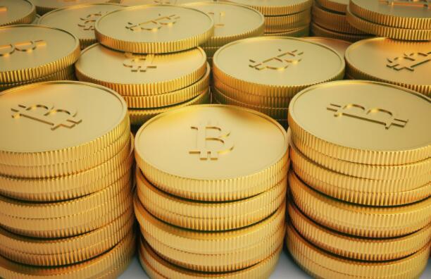 Coinbase决定直接上市而不是传统IPO