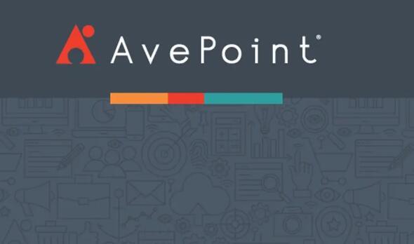 为APXT和AvePoint 20亿美元的合并临近做好准备