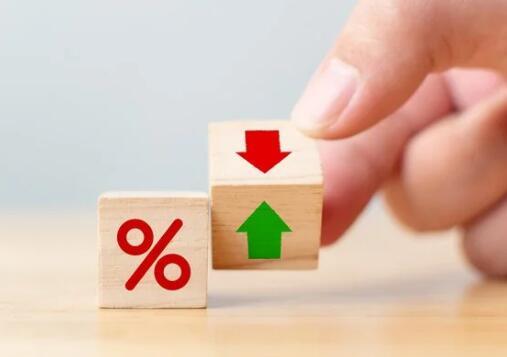 为什么低利率的债务再融资总是不能帮你省钱?