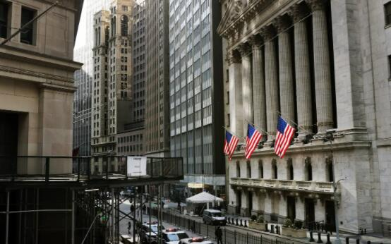 纽约证券交易所的空头限制清单试图为不稳定的市场带来稳定性
