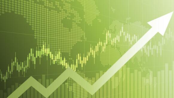 StoneCo股票在周五跳升 成长股会涨到100美元吗