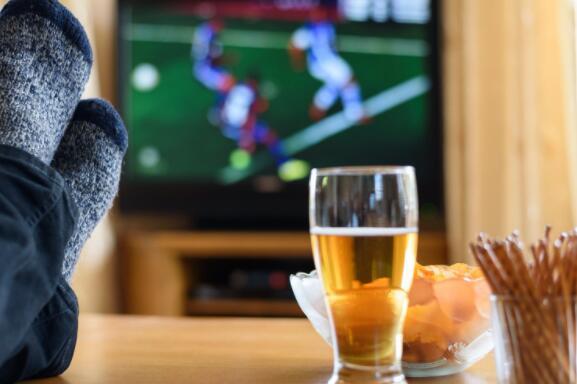 波士顿啤酒仍然无法满足对硬质苏打水的飙升需求