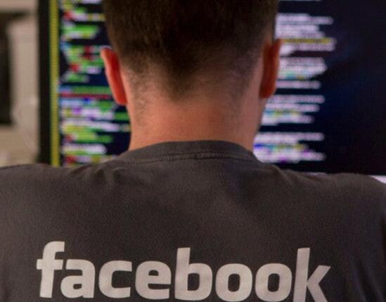 关于如何处理用户创建的内容和隐私问题的负面报道目前暂时使该股票受阻