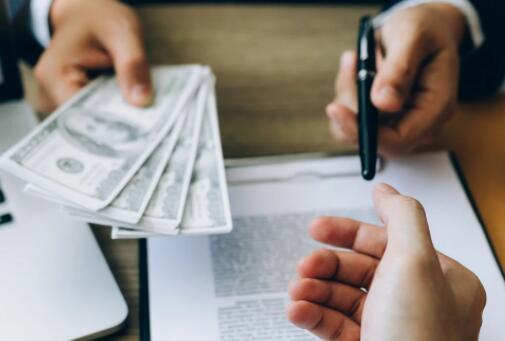您相信这四个个人贷款神话中的任何一个吗