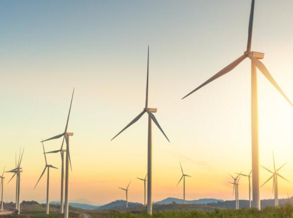 立即购买3支便宜的可再生能源股票