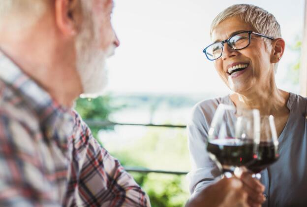 这些轻松的举动确保您的梦想退休