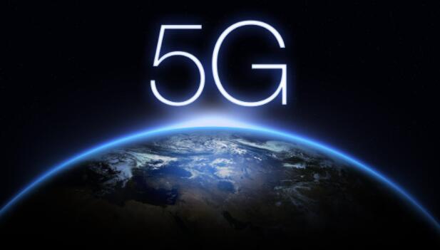 忘了诺基亚 这些是现在最好的5G股票