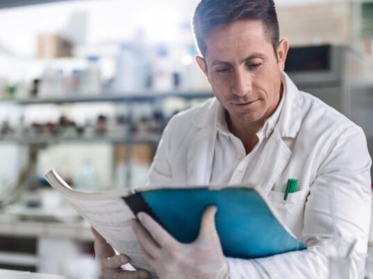 Rigel Pharmaceuticals股票可以持续飙升的3个原因