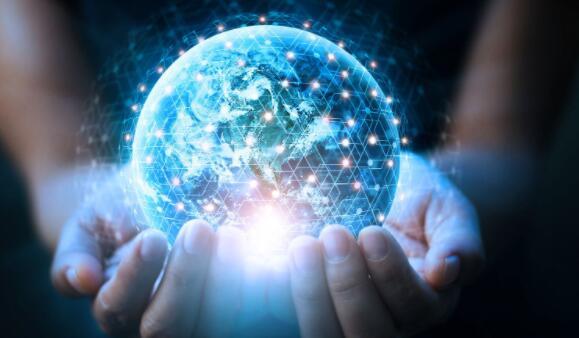 Telesat将为企业客户提供一种访问高速互联网的新方法