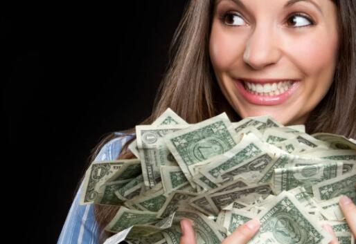 5种不计入信用卡签账奖励的支出类型