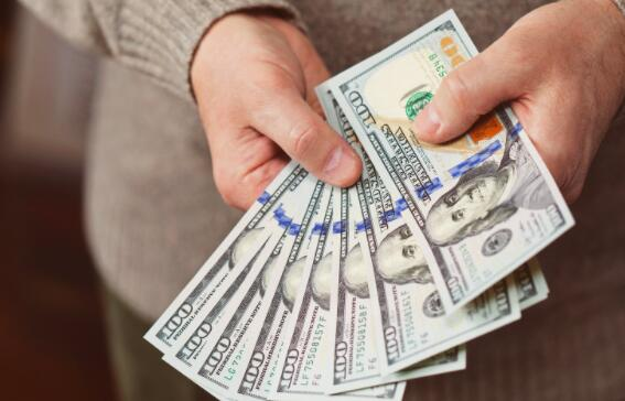 投资这些股票可能会导致数百或数千美元的被动收入
