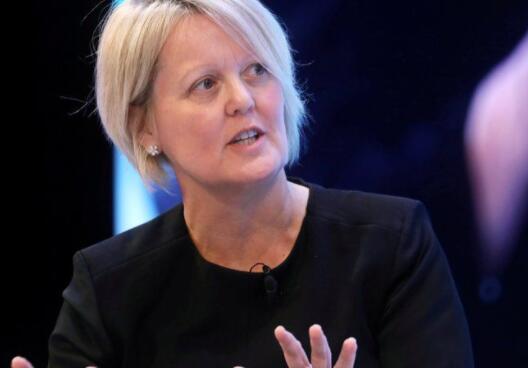 NatWest拨出32亿英镑以弥补不良贷款