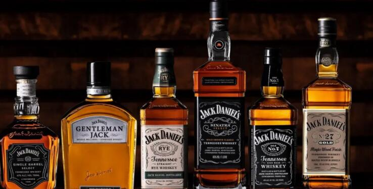 投资者可以吸纳这些酒类上市公司