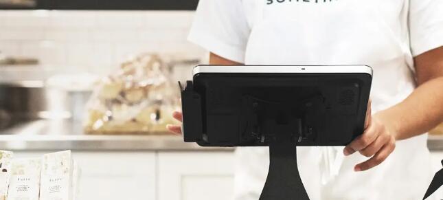 餐厅软件提供商Toast可能在2021年上市