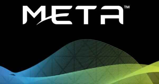 在META合并中Torchlight能源股上涨 可能会看到更多上涨空间
