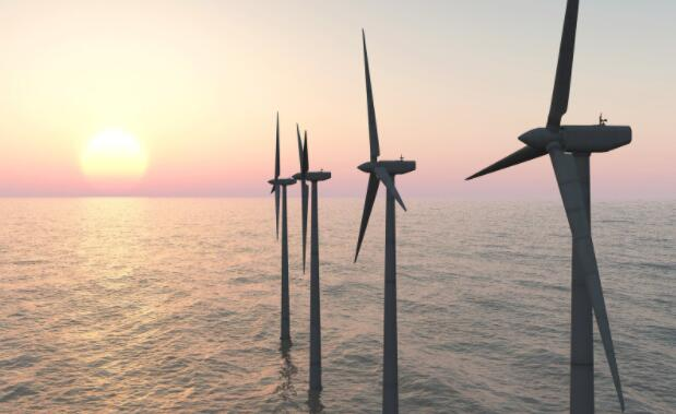 3种可再生能源过渡的股票