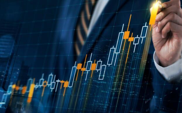 迪士尼股票今天上涨到历史新高