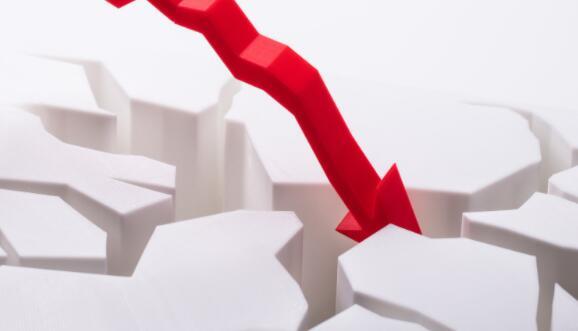 比利比里股价周一收盘下跌10%