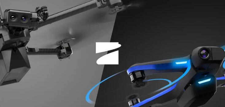 无人机制造商Skydio筹集了1.7亿美元 未公开交易