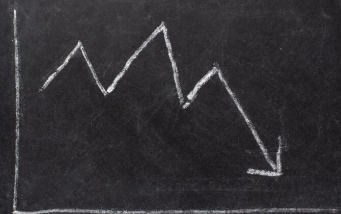 财经资讯:Yext股票在周四遭到猛烈冲击