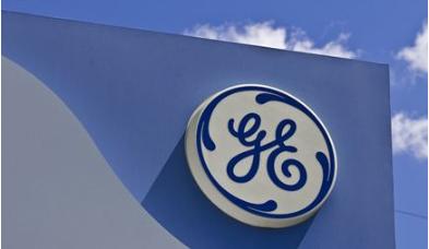 摩根大通的图萨警告 在Gecas出售后通用电气股票扩大亏损