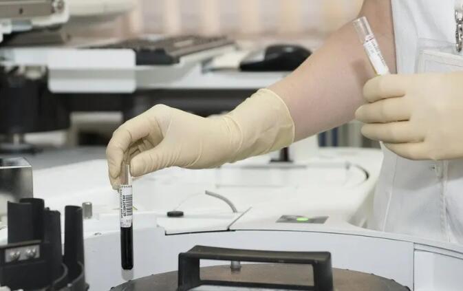这两家公司的股东都将在3月18日对生物制药的合并进行投票
