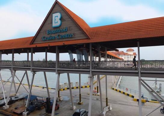 鲍斯特德向Westports和MMC出售巴生邮轮码头