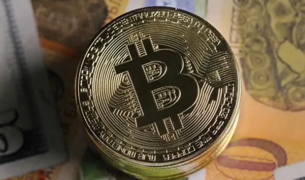 加密货币面孔 有关神秘加密货币交易者的一切