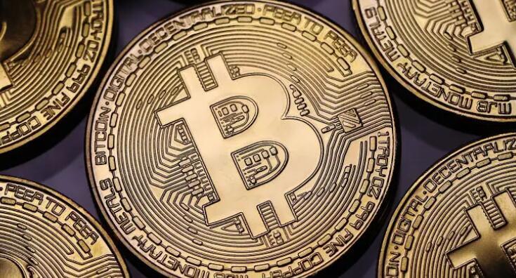 您应该投资于黄金支持的加密货币吗