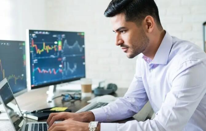 哪种金融科技SPAC股票值得购买