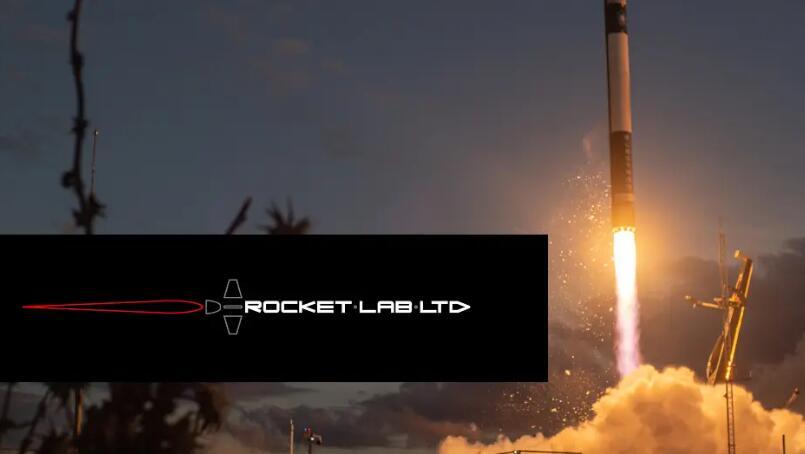 厌倦了等待SpaceX IPO 在合并火箭实验室之前购买VACQ股票