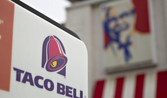 Taco Bell所有者Yum Brands在本月第二笔技术交易中购买了社交媒体订购平台