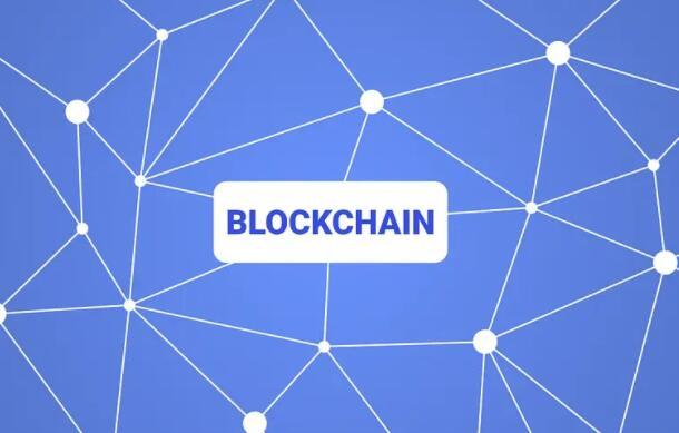 LTO网络加密货币预测