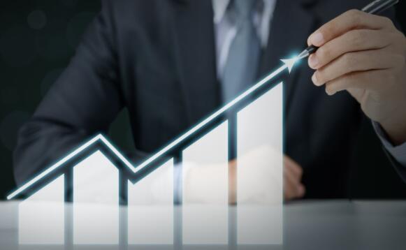 GameStop和AMC Entertainment的股票今天飙升