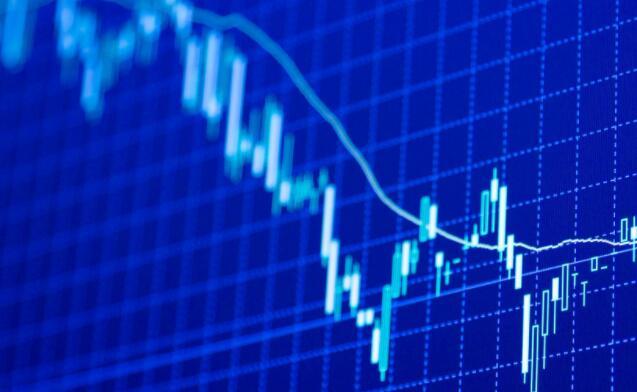 Vuzix股票今天暴跌 新股发行导致Vuzix的股票下跌