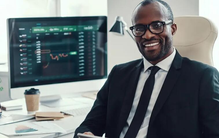 Coursera IPO股票估值高 投资者应等待购买