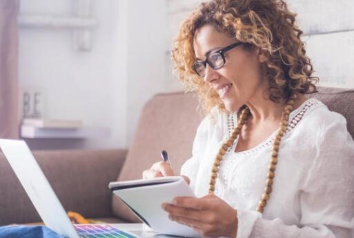 为什么需要信用卡奖励计划以及如何制定一个