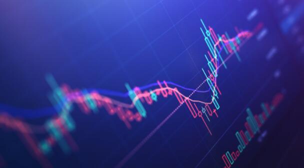 Appian股票今天下跌了11% 一些投资者正在继续他们的技术退出