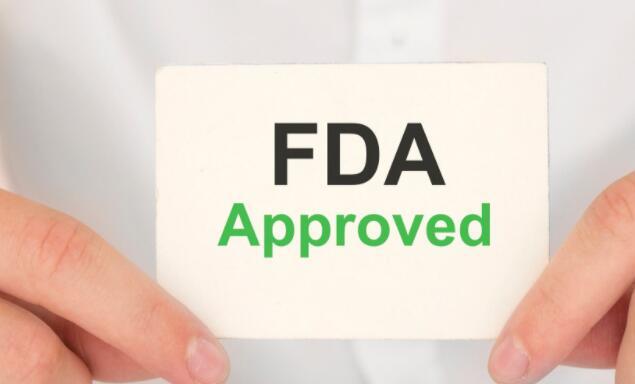 蓝鸟生物股票今天跳升 投资者对FDA的一项关键批准反应积极