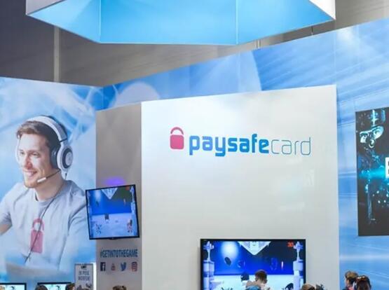 Paysafe IPO即将到来 它会沉浸在饱和的SPAC池中吗