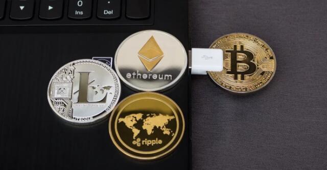 2021年最值得购买的加密货币ETF是什么