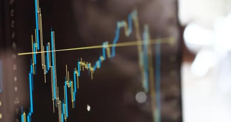 顶级加密货币项目Solana预计2021年需求将增加
