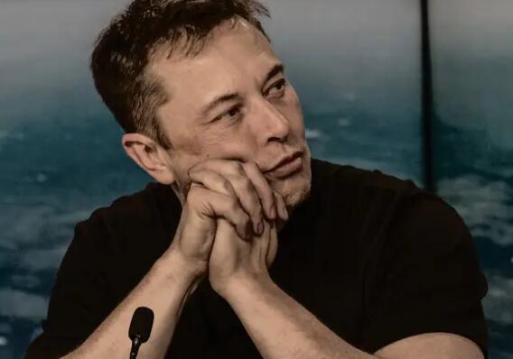 哪里可以买到Elon Musk的新加密货币RatCoin