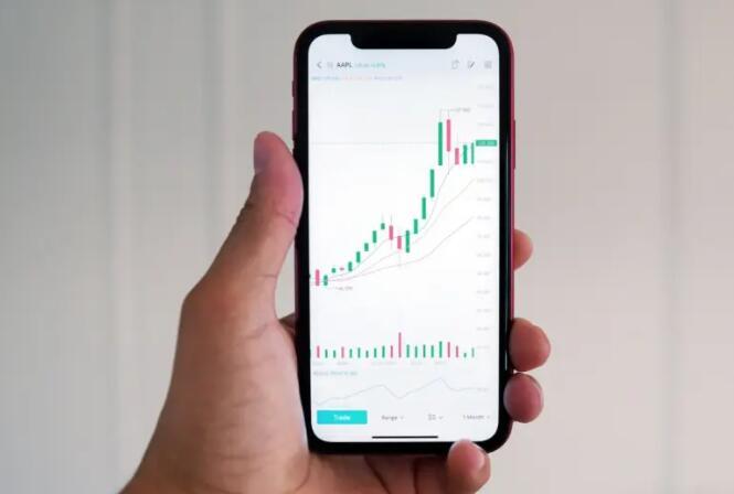 2021年最佳反向并购股票及其受欢迎的原因