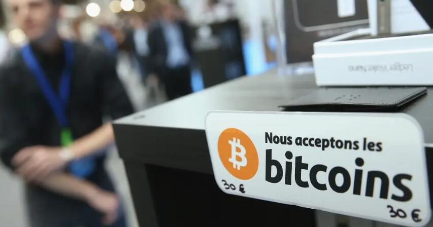 最近的加密货币崩溃和抛售背后是什么