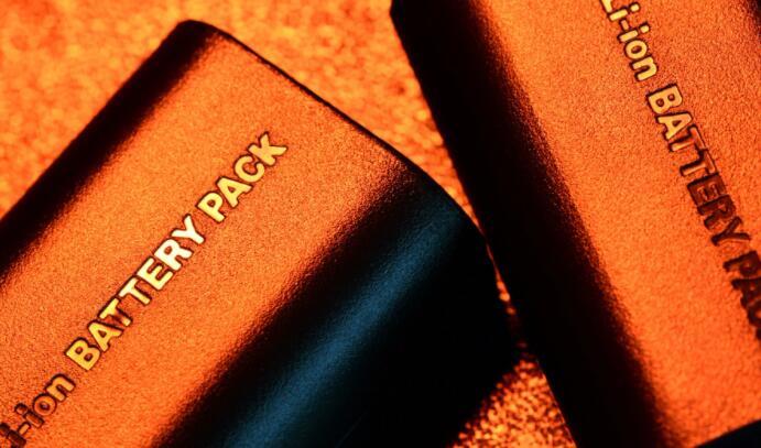 三月份美洲锂股票下跌14%
