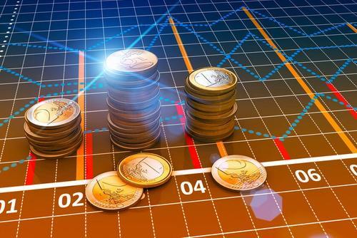 新贵通过3%的股票稀释率在大型股票上涨中获利